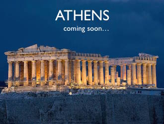 Experience-Athens