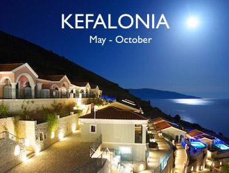 Experience-Kefalonia