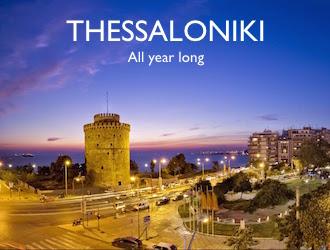 Experience-Thessaloniki