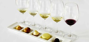 Sweet-Wines