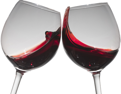 The-Greek-Wine-Glasses-red-wines