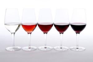 wine-tasting-order-varieties