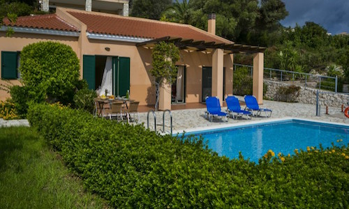 Perfect-summer-escape-villa