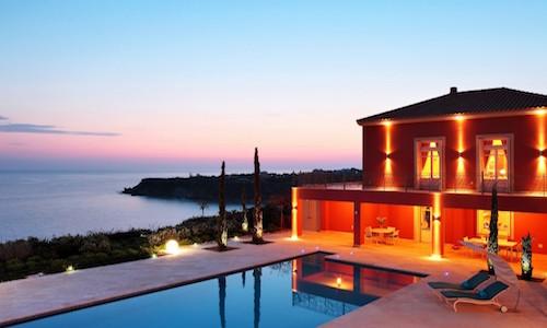 Upscale-villa-with-private-cellar