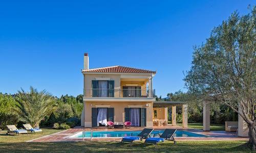 Villa_Ammes_Svoronata