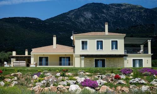 Villa_Mandola_Karavados