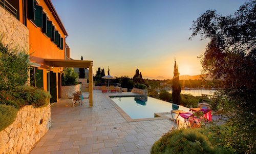 Villa_Yasemi_Fiscardo