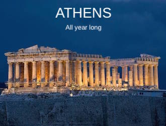 Experience-Athens-tours